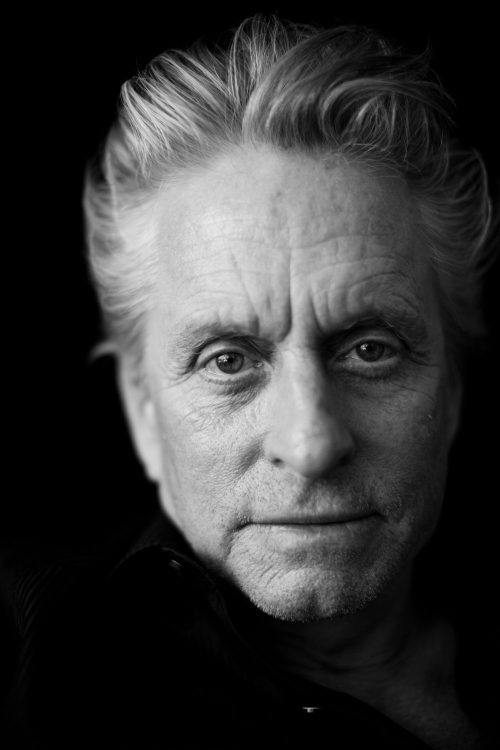 johnmidgley-michaeldouglas-15.jpg