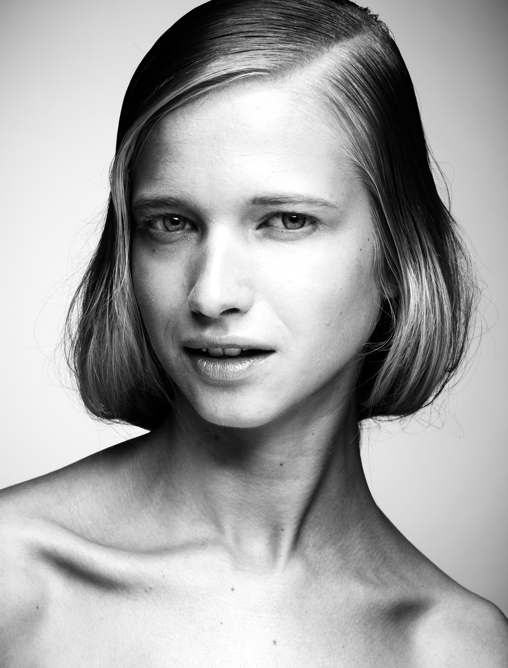 beautytest-charlotte-bos-shot1-oct2013-108.jpg