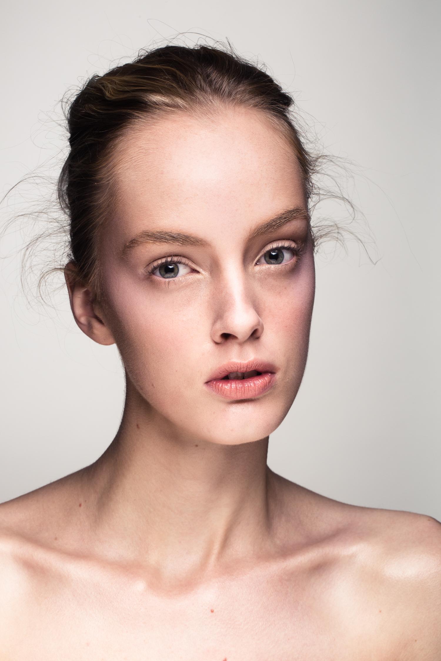 beautytest-leanne-shot1-oct2013-016.jpg
