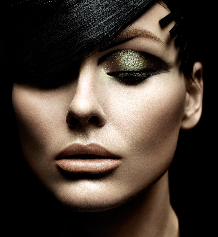 mac-cosmetics-6.jpg
