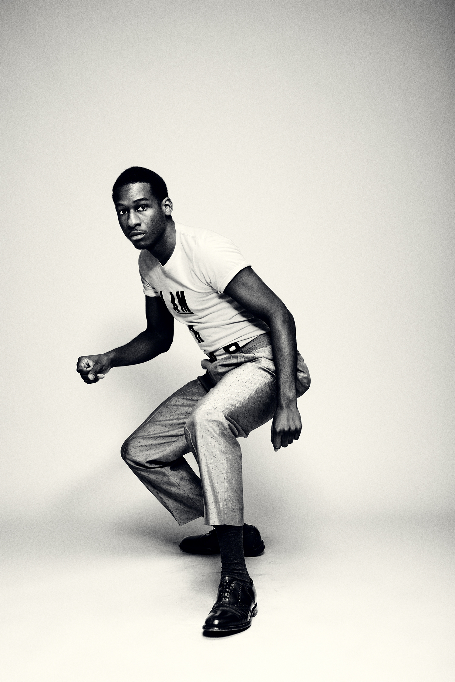 leon-bridges-oct2015-shot1-98.jpg