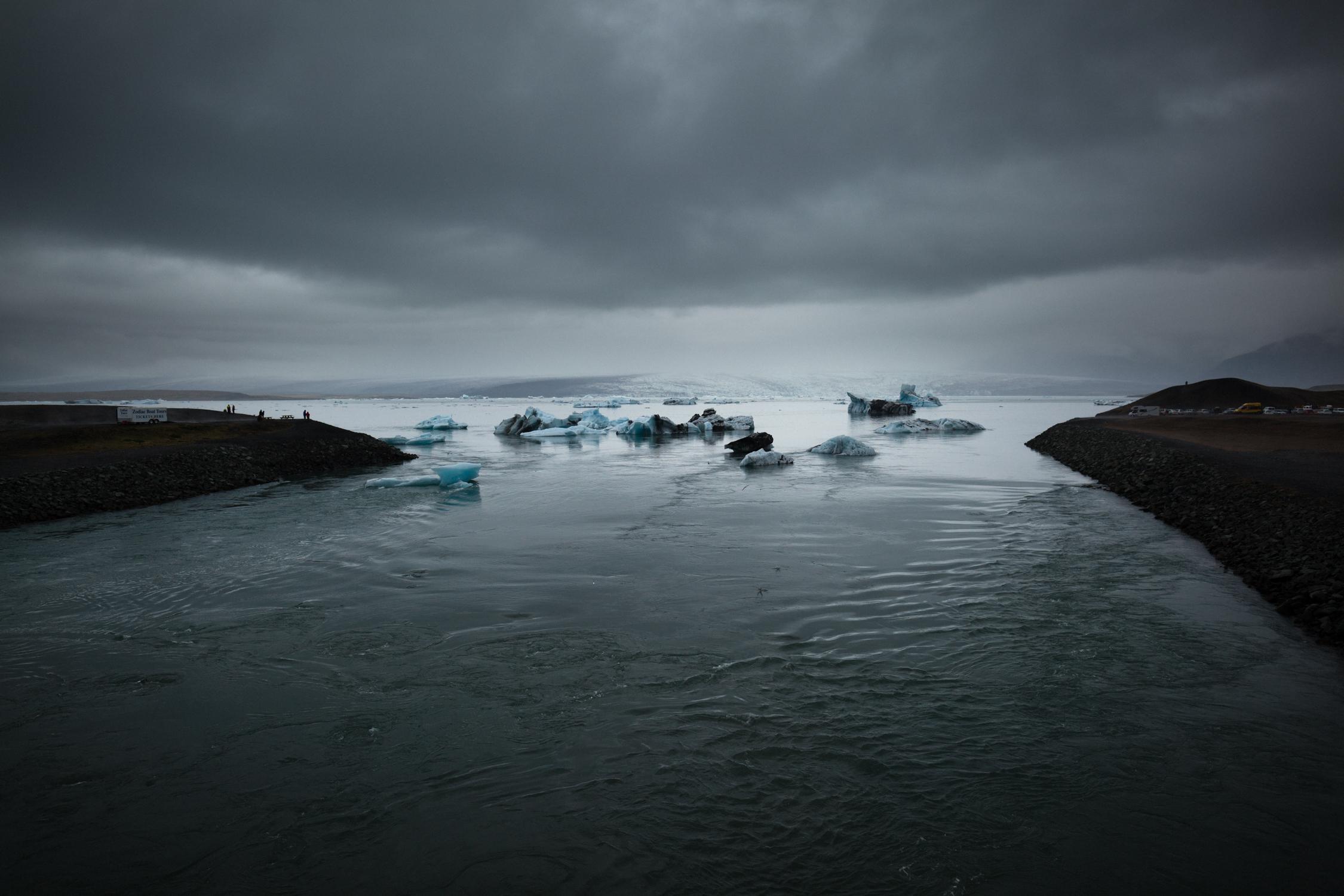 john-midgley-iceland-1.jpg