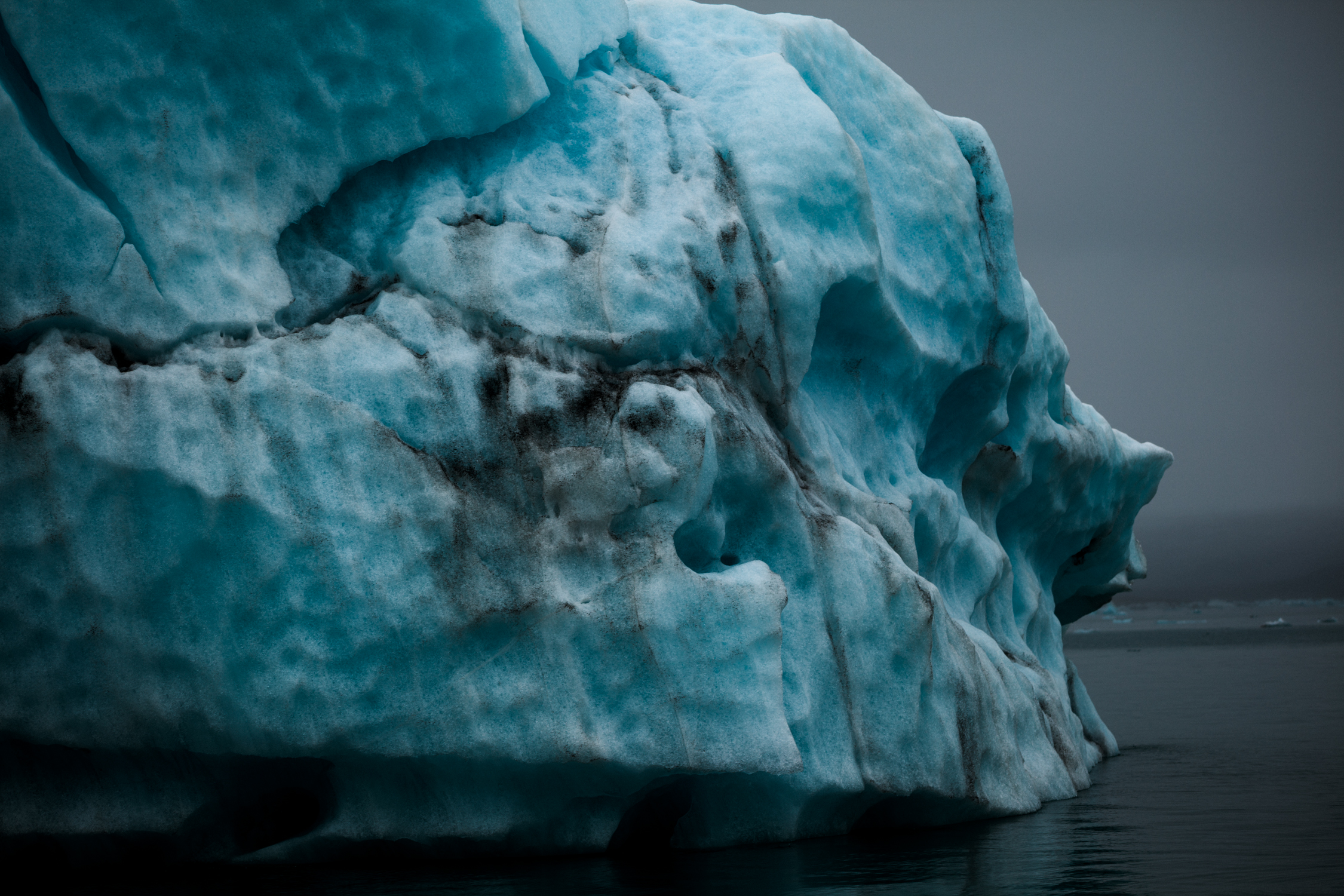 john-midgley-iceland-3.jpg