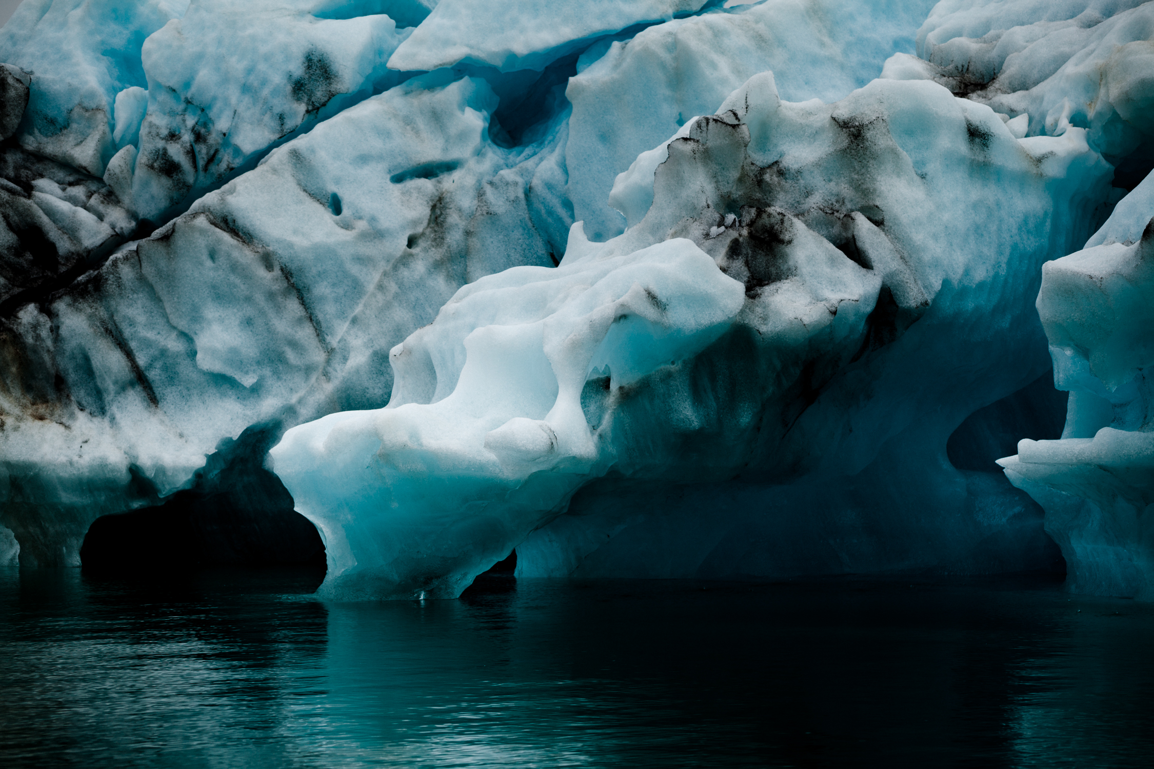 john-midgley-iceland-4.jpg