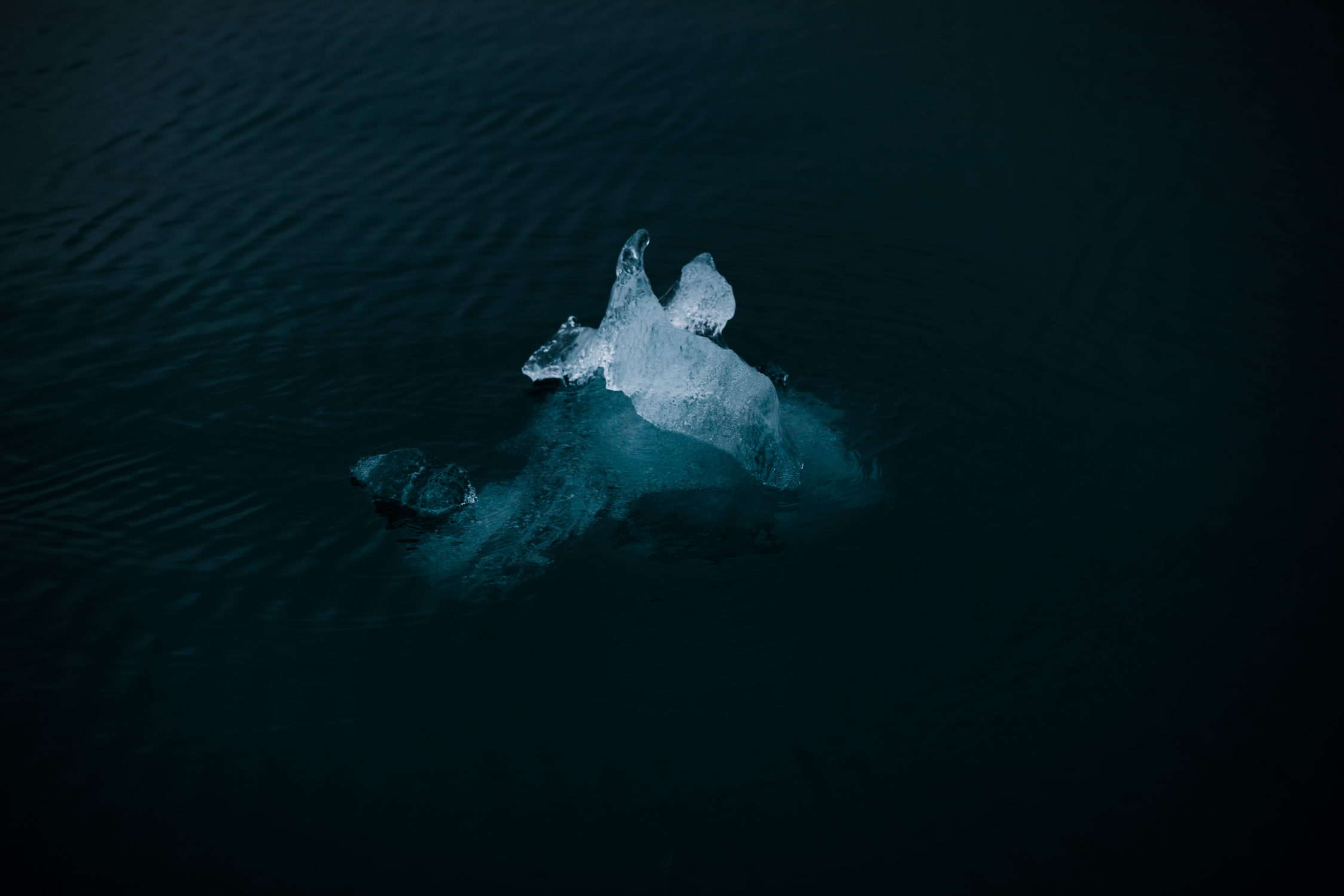 john-midgley-iceland-6.jpg