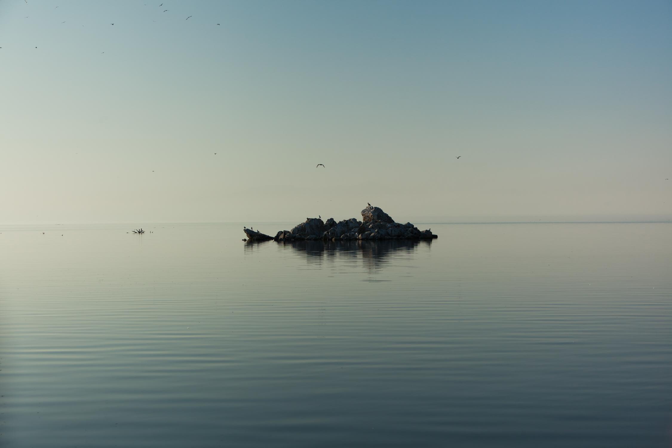 john-midgley-salton-sea-7.jpg