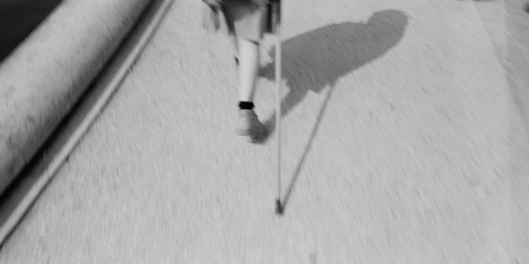 john-midgley-journey-paris-4.jpg