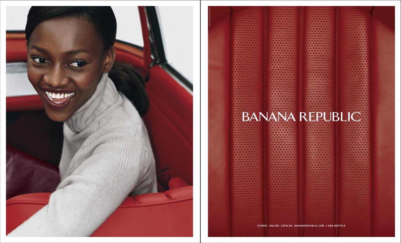 banana_ad_history-48.jpg