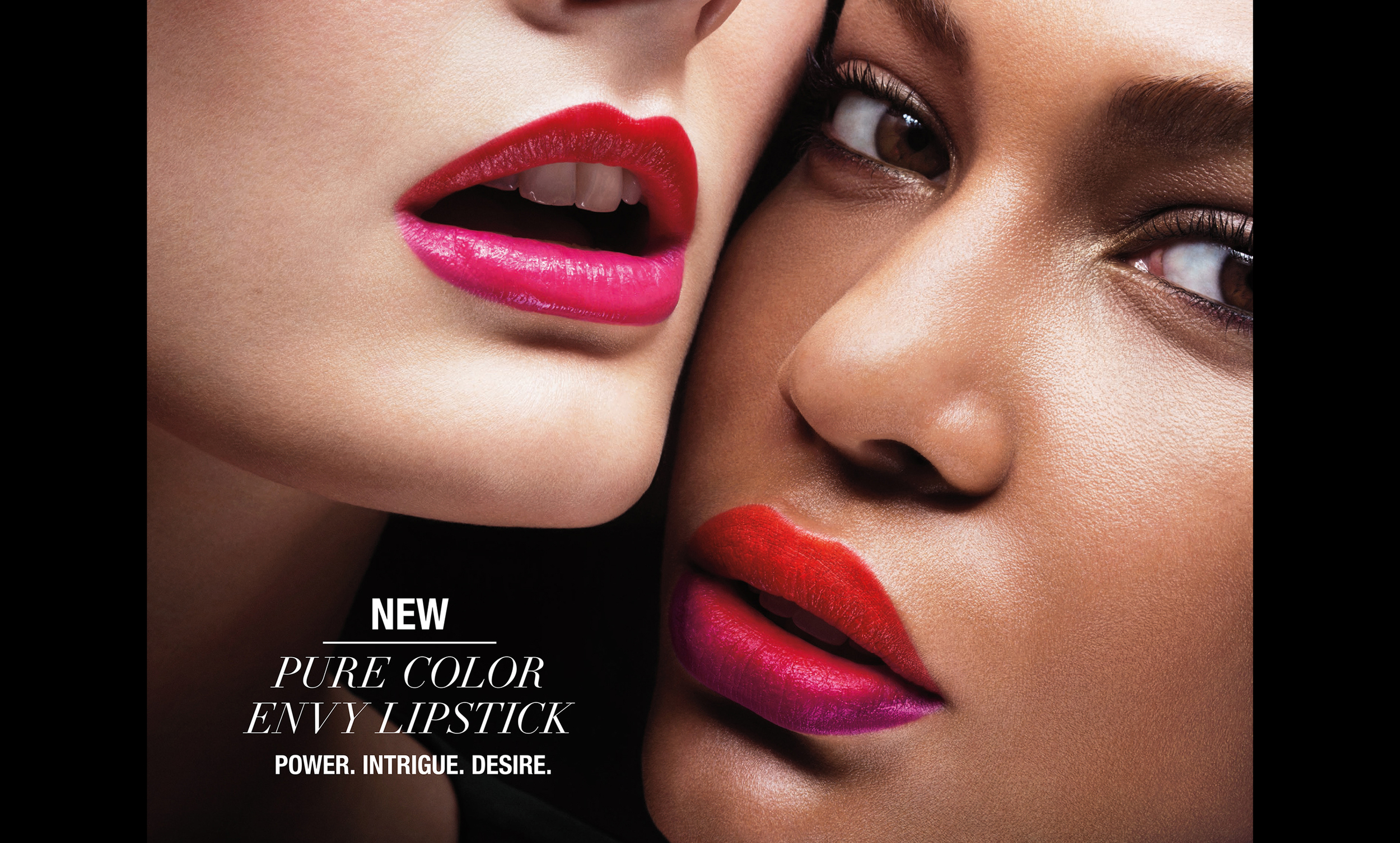 EL-pure-col-lipstick-bg.jpg