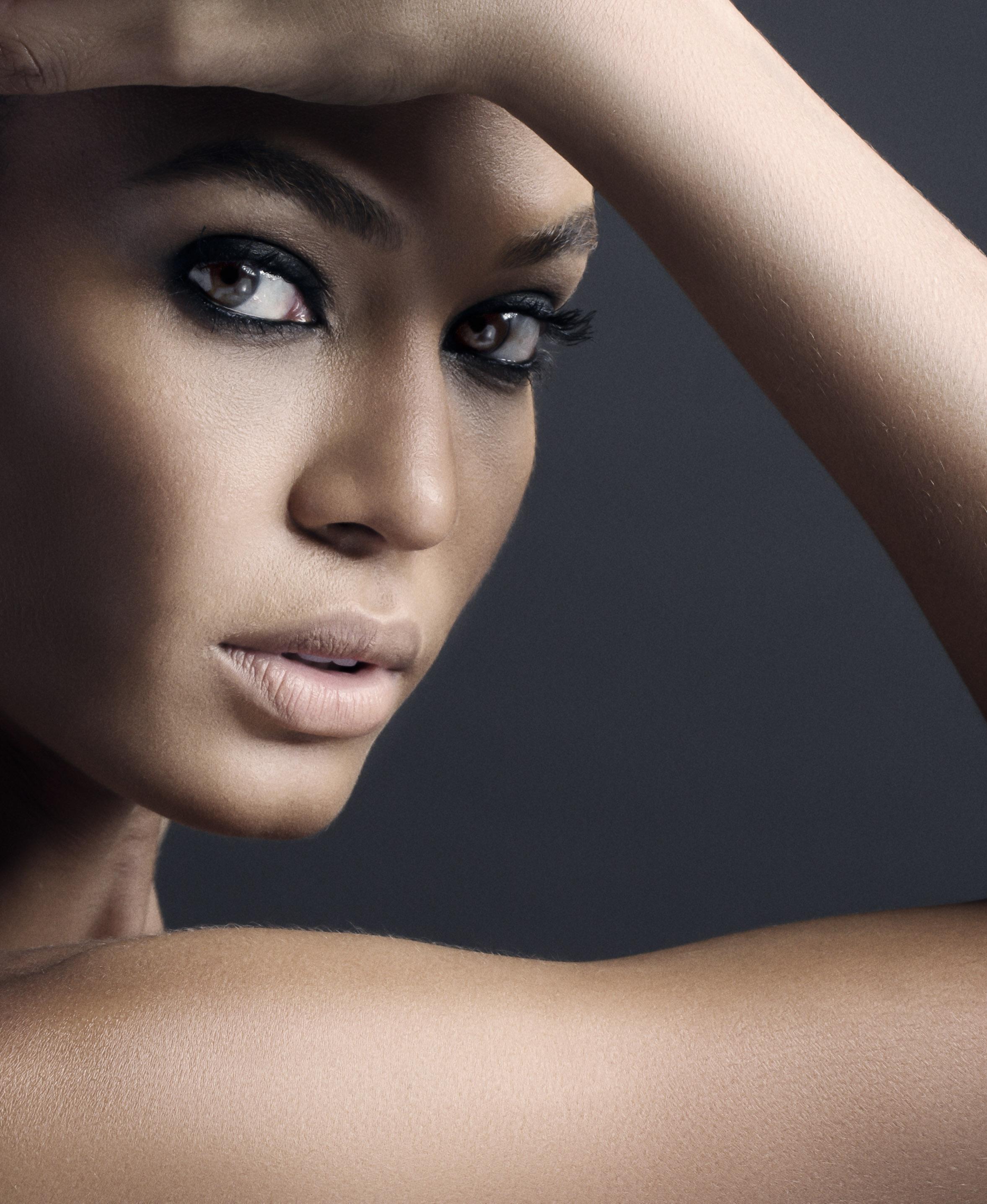 cosmetics book-2.jpg