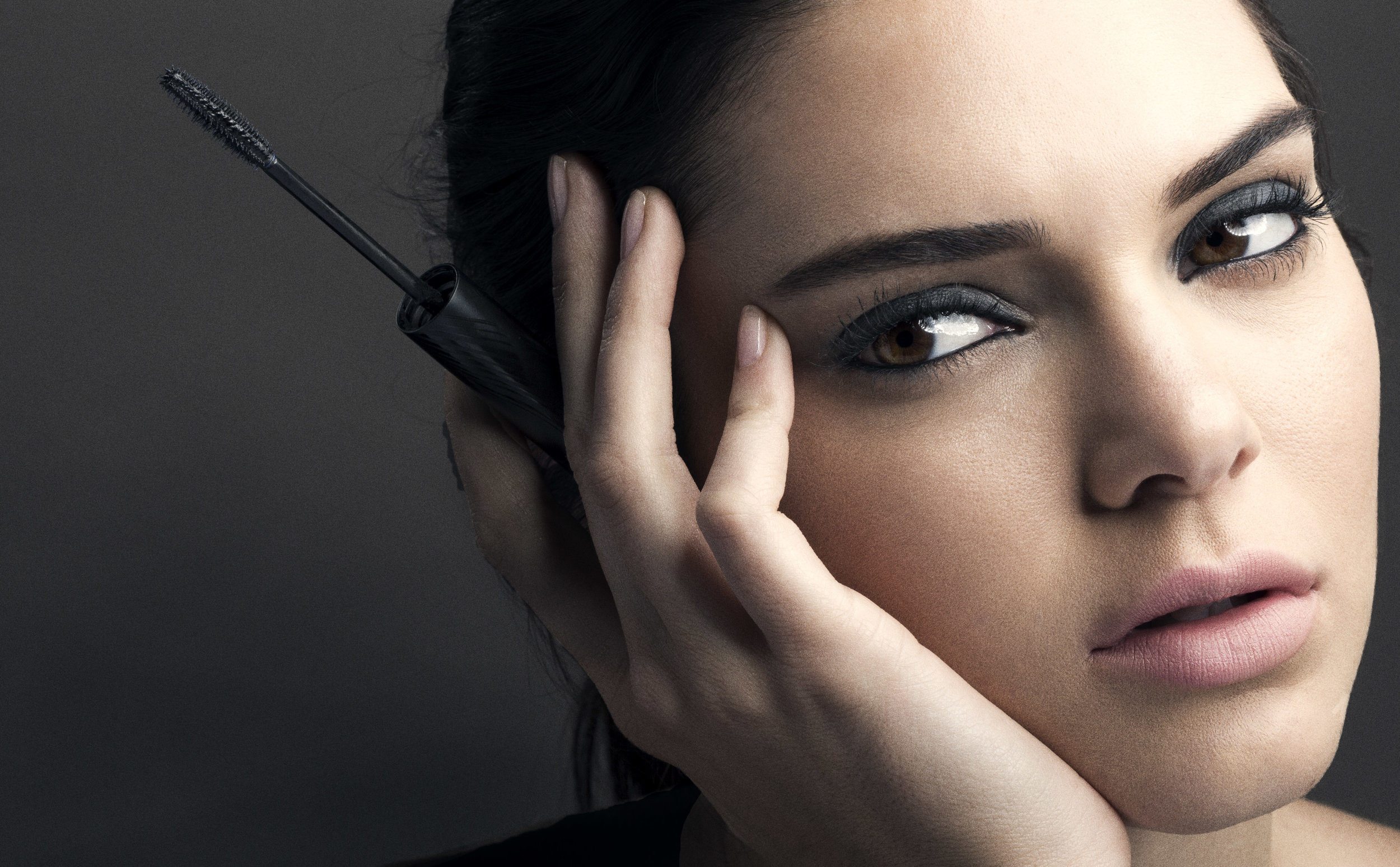 cosmetics book-1.jpg