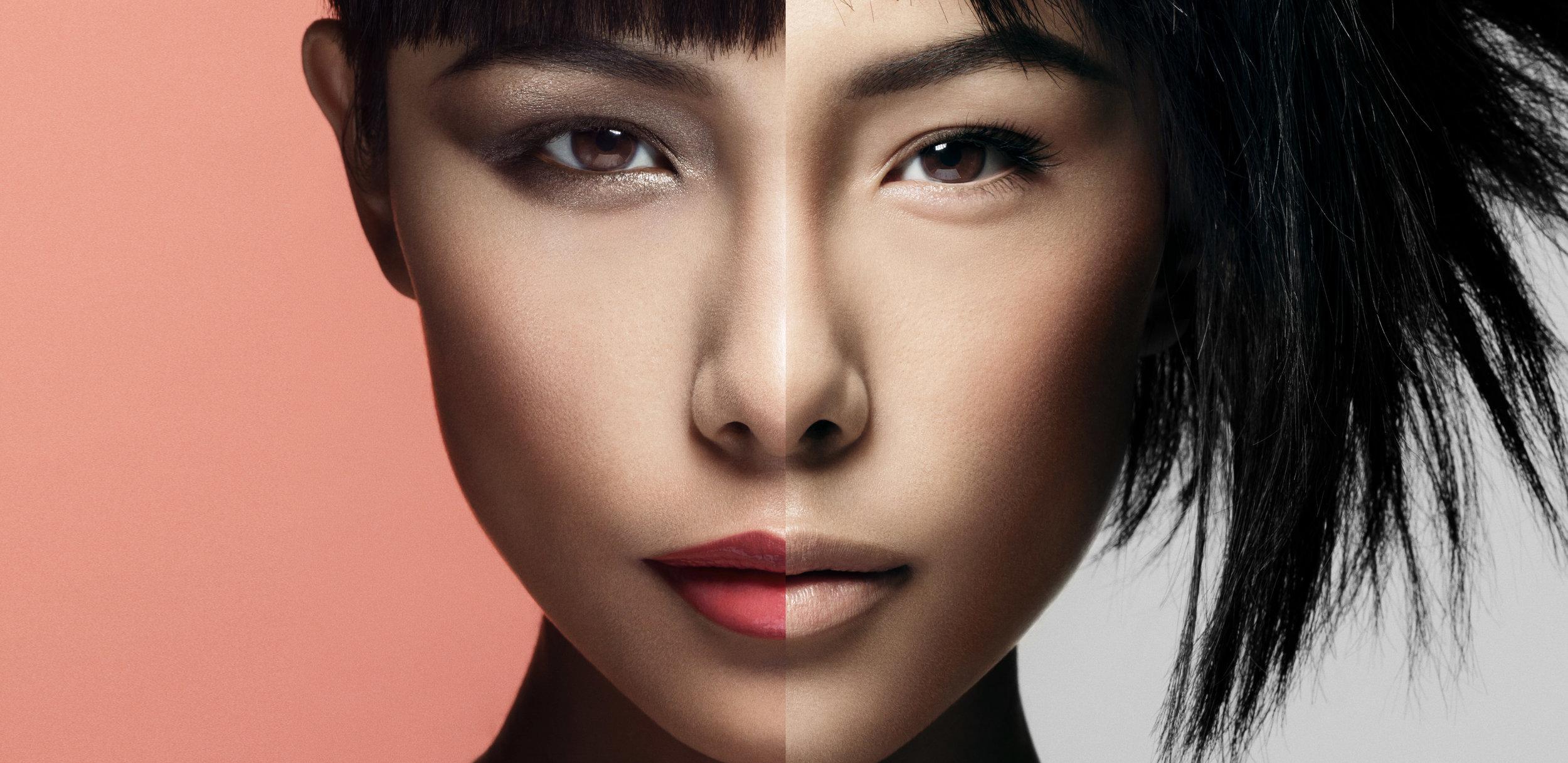 cosmetics book-4.jpg