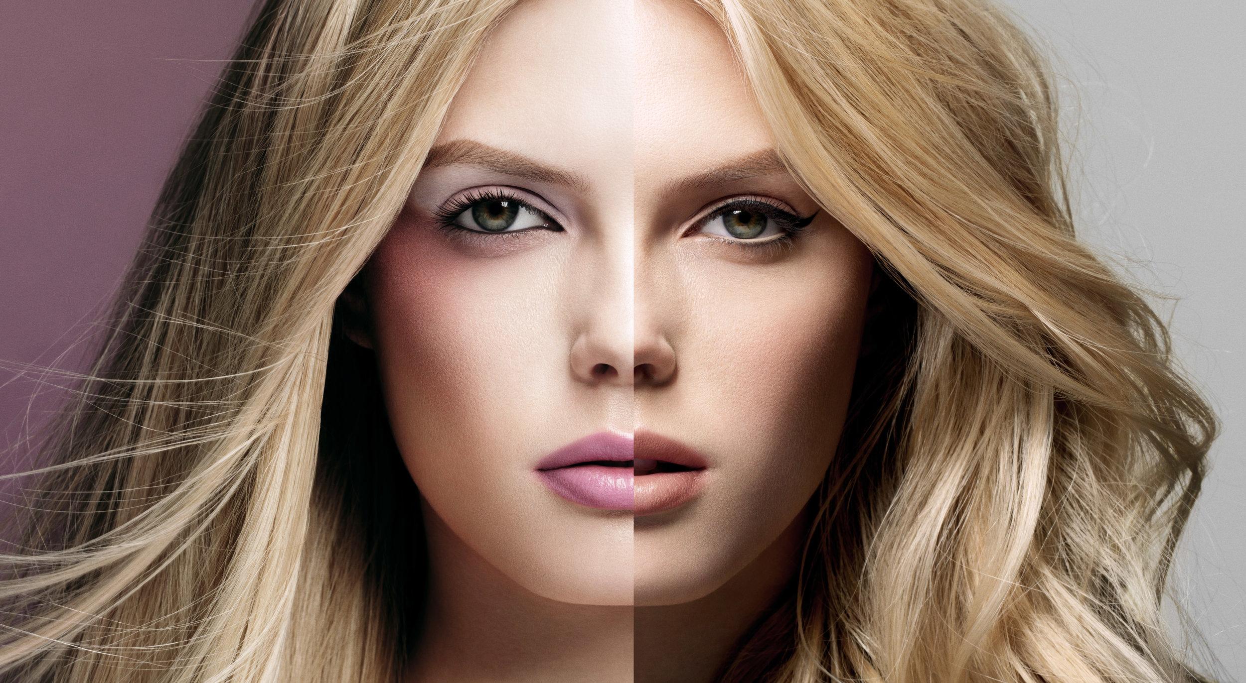 cosmetics book-3.jpg