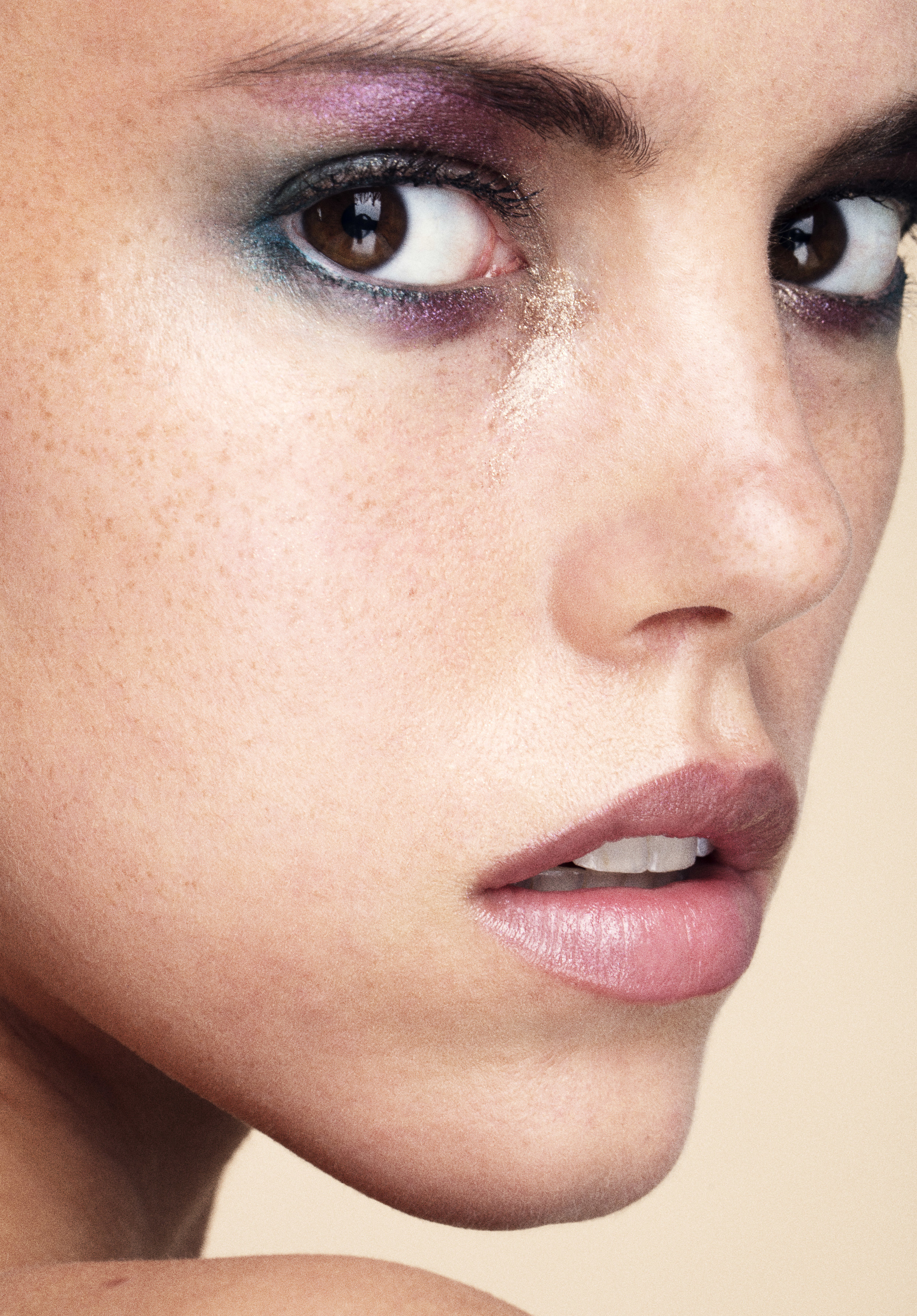 cosmetics book-9.jpg