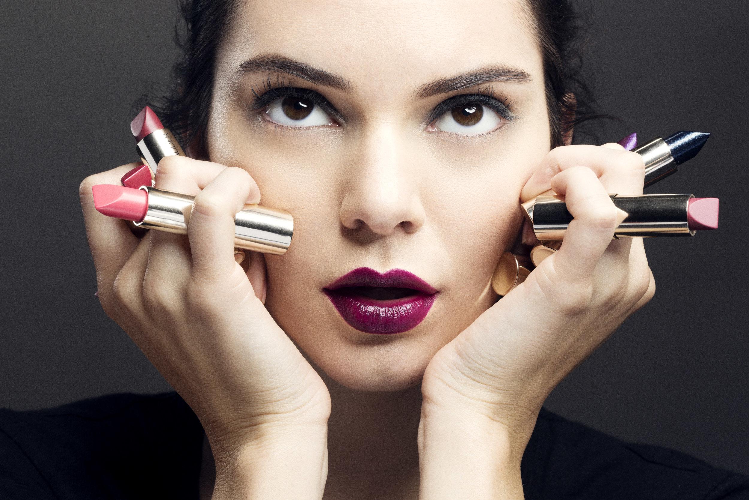 cosmetics book-21.jpg