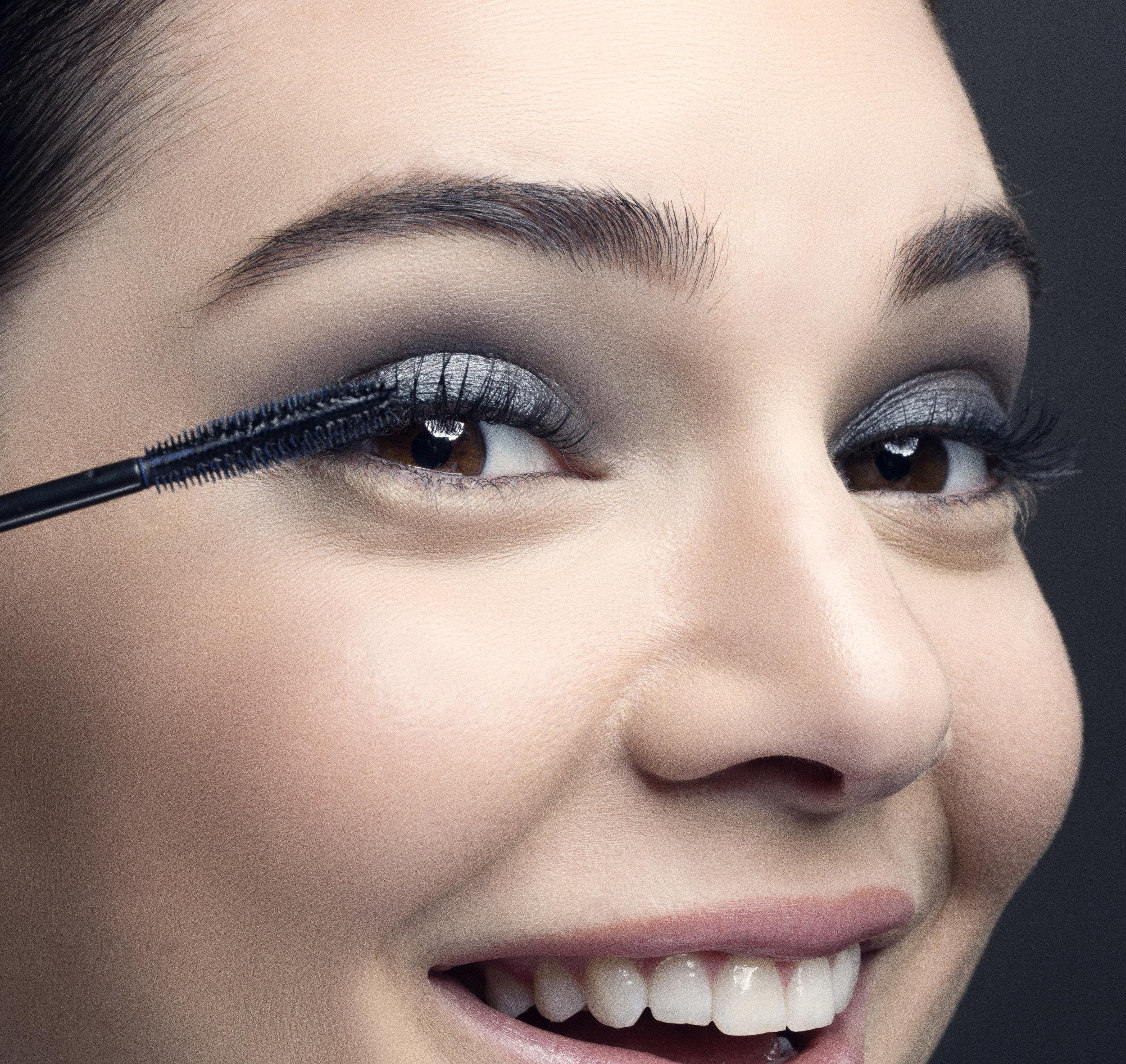 cosmetics book-22.jpg