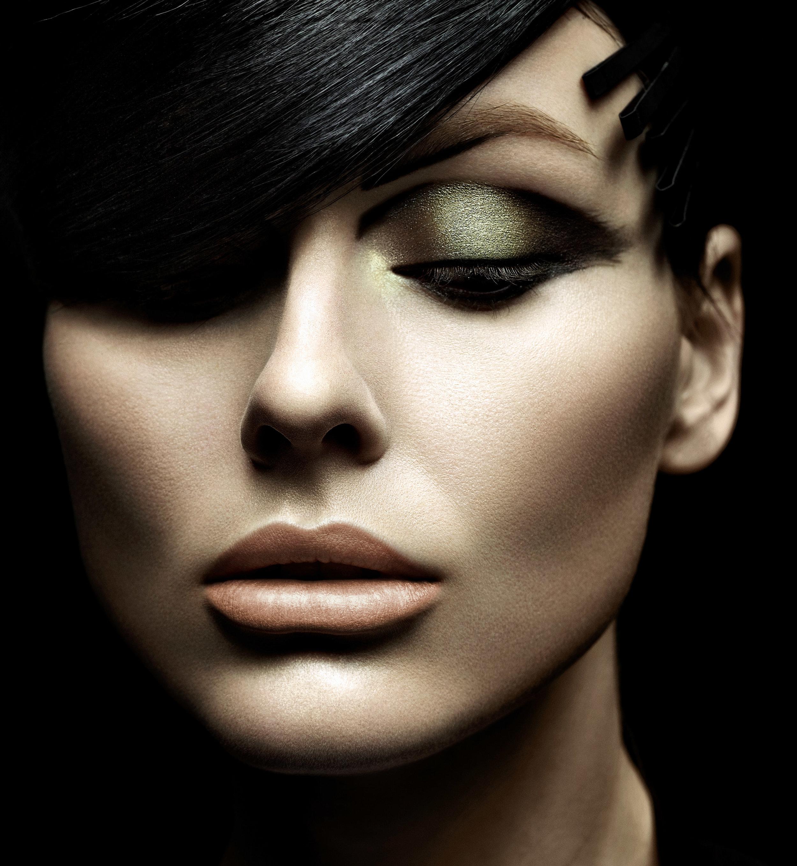 cosmetics book-34.jpg
