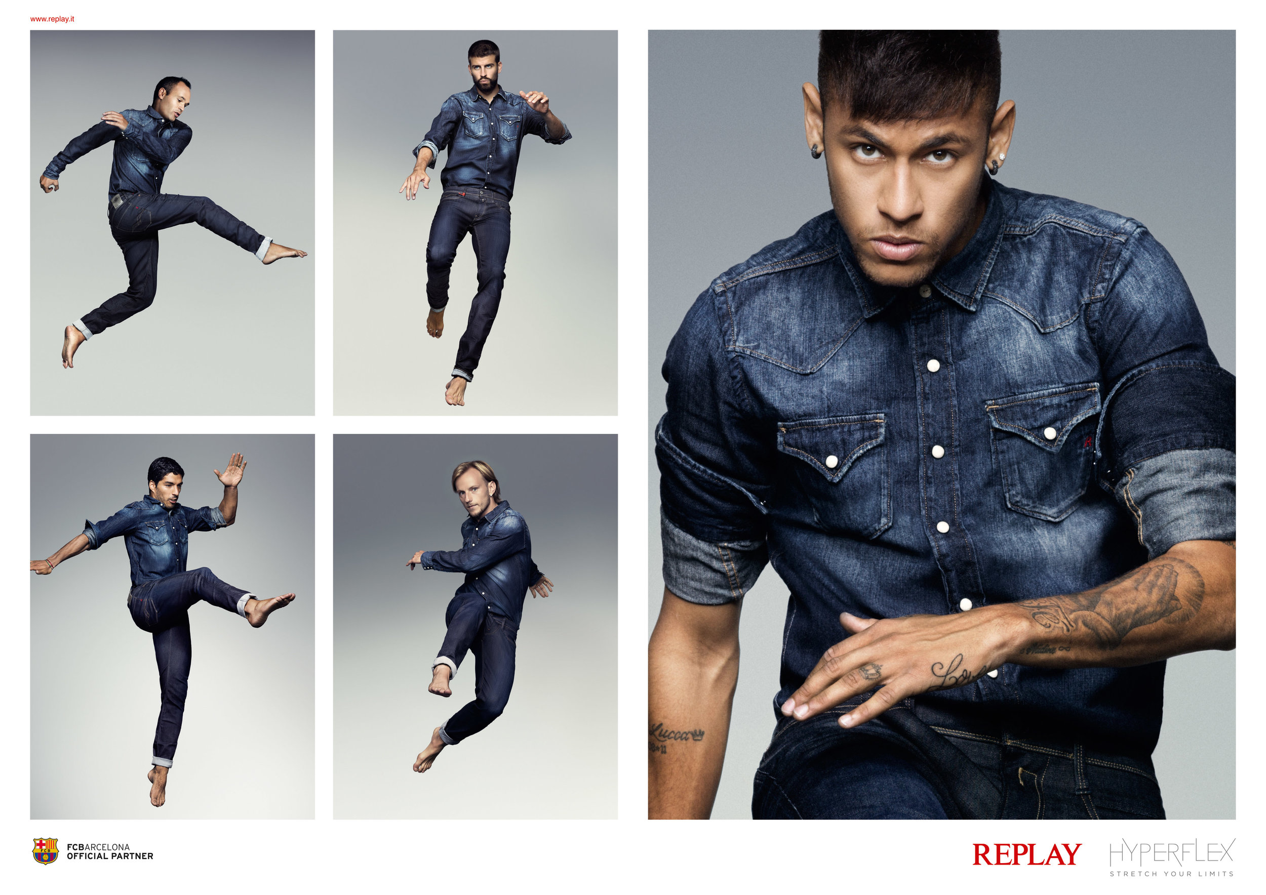 REPLAY_Hyperflex_Neymar_DPS.jpg