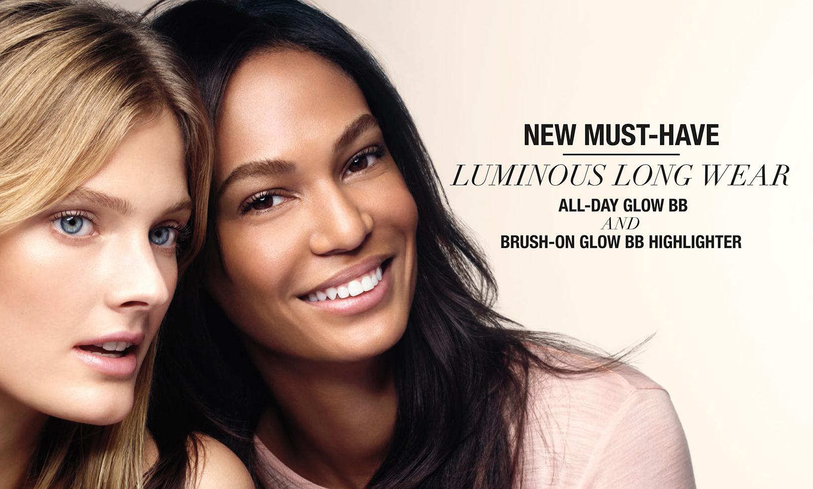 EL-luminous-long-wear.jpg