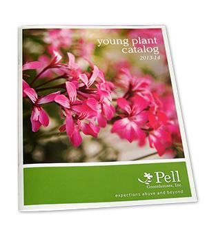 Pell Catalog.jpg