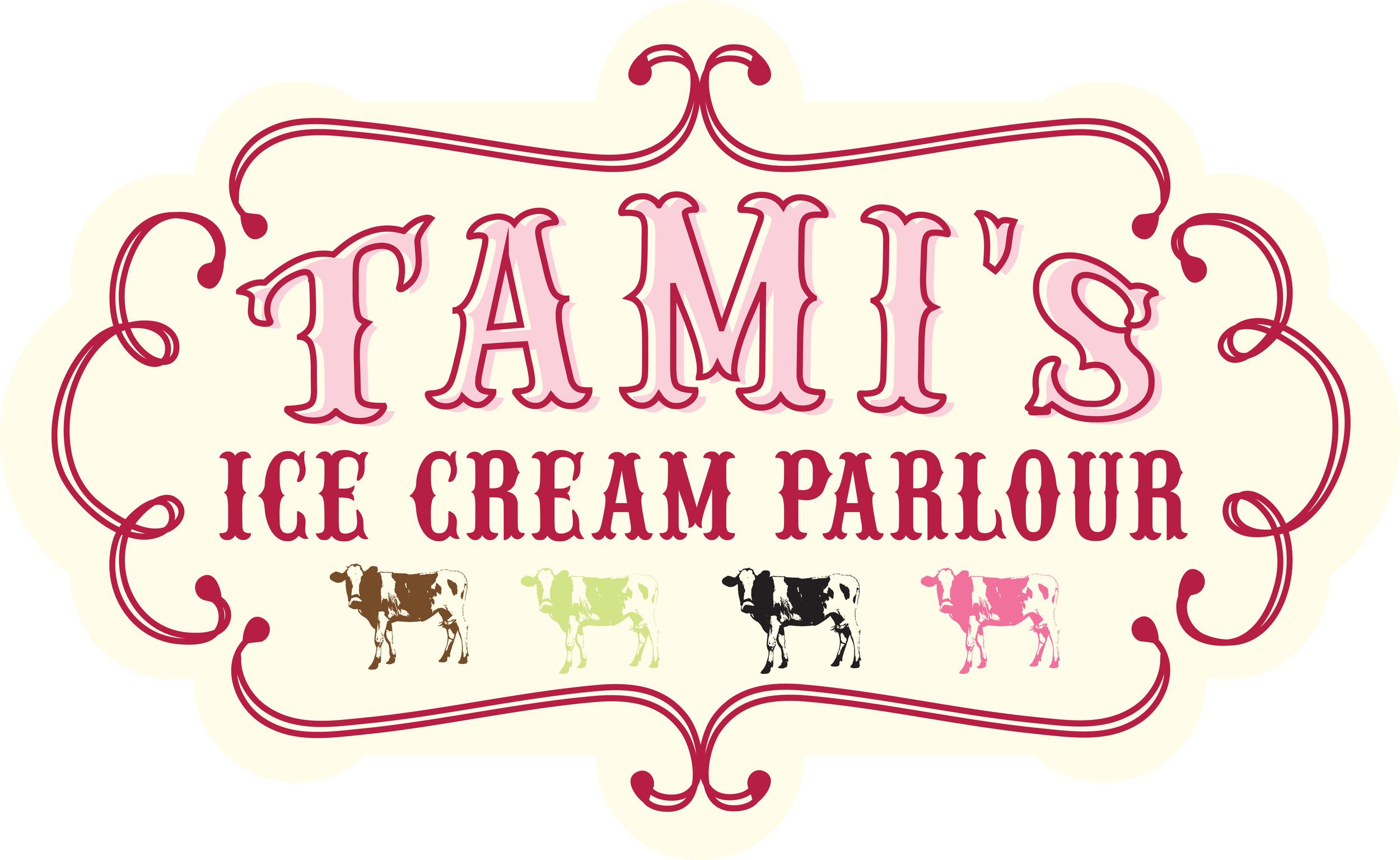 Tami's-ICP.jpg