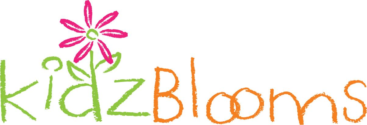 KIdz-Bloom-Logo-Final.jpg