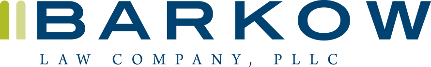 Barkow-Logo-.jpg