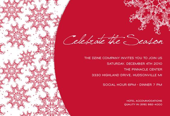 CHRISTMAS Invite.jpg