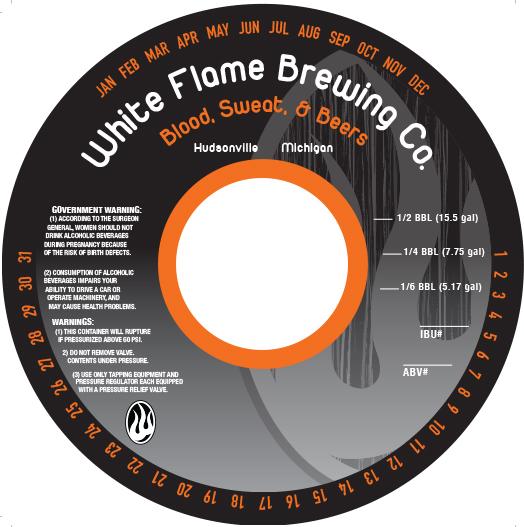 White flame KC.jpg