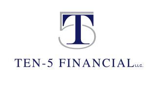 Ten_5 Final Logo.jpg
