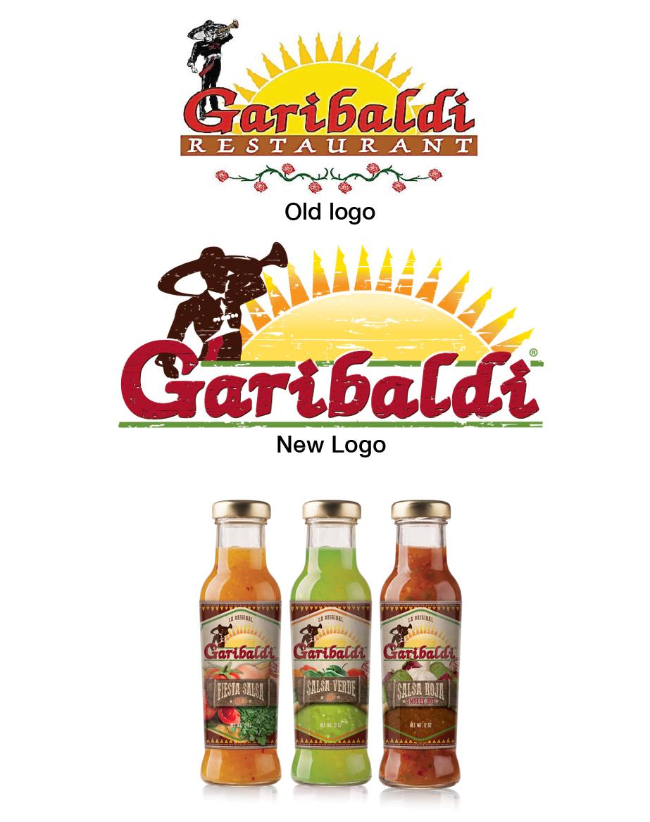 Garibaldi Logo.jpg