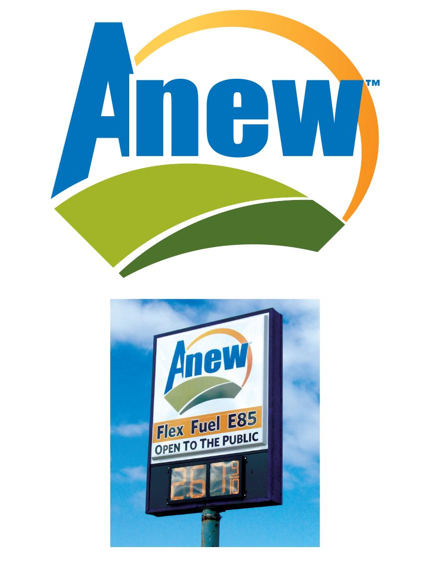 Anew logo.jpg