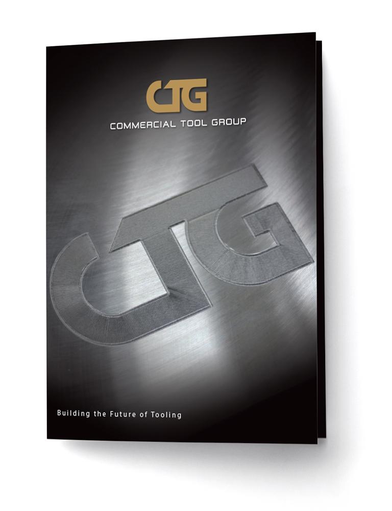 CTG-Folder.jpg