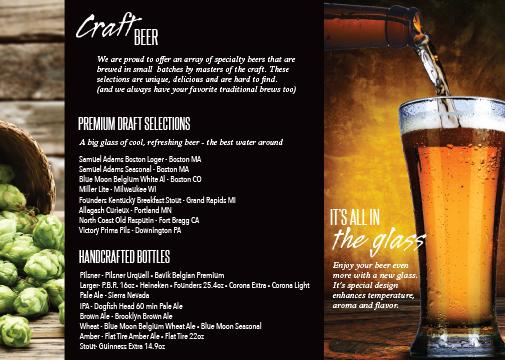 Beer-Menu.jpg
