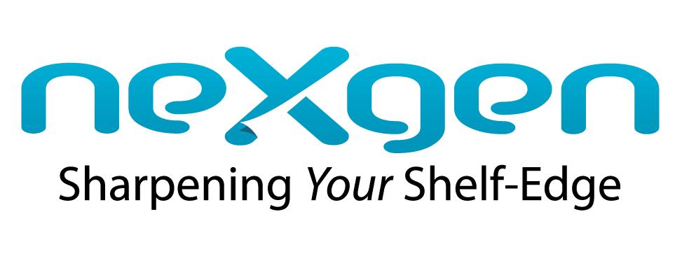 Brand Name, Slogan & Logo Design By: Dennis Kucharczyk