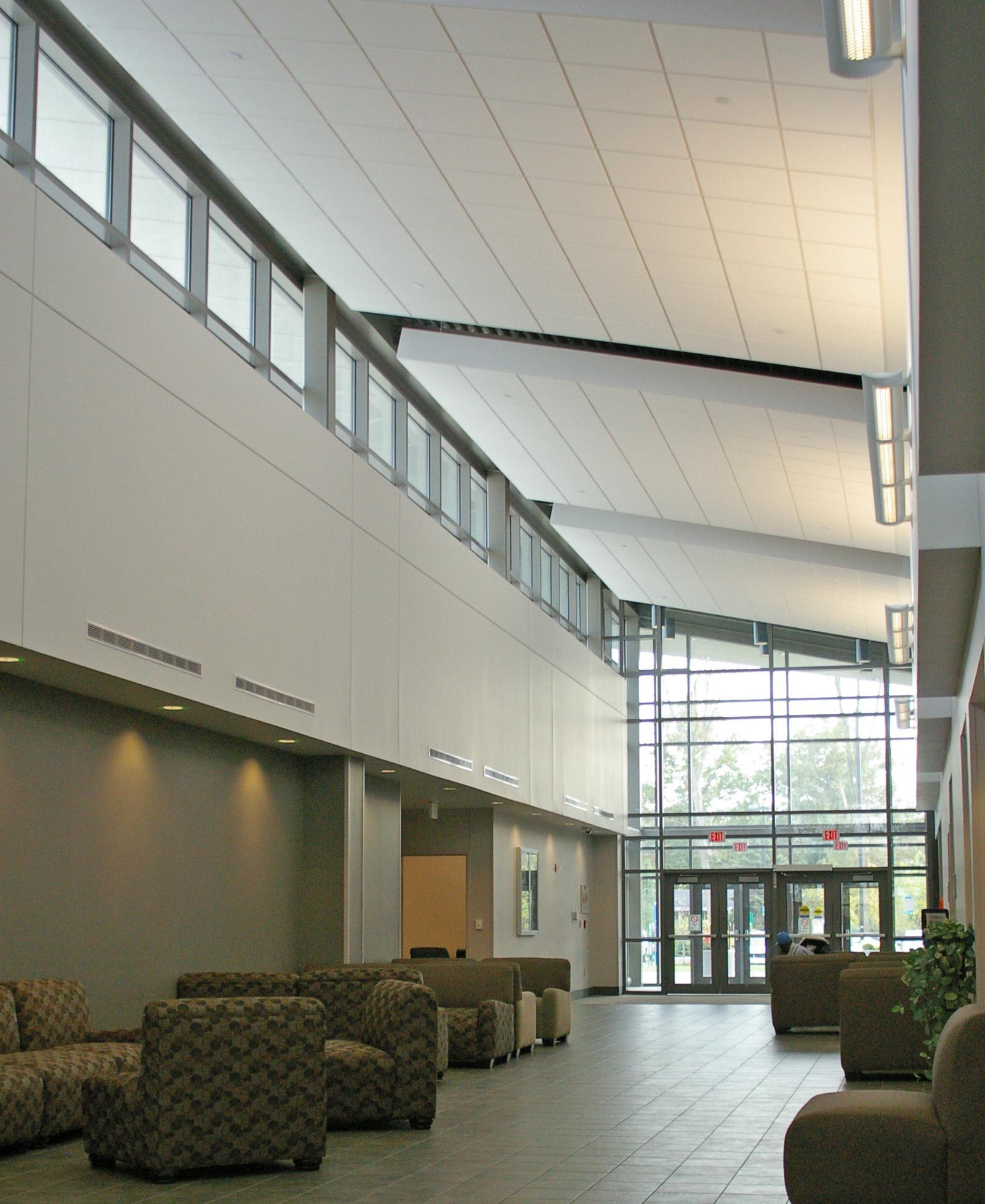 ITCC Elkhart Atrium.jpg