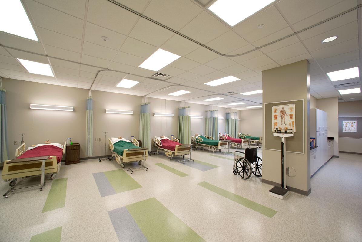 HealthCar.IvyT.Ratio.810.jpg