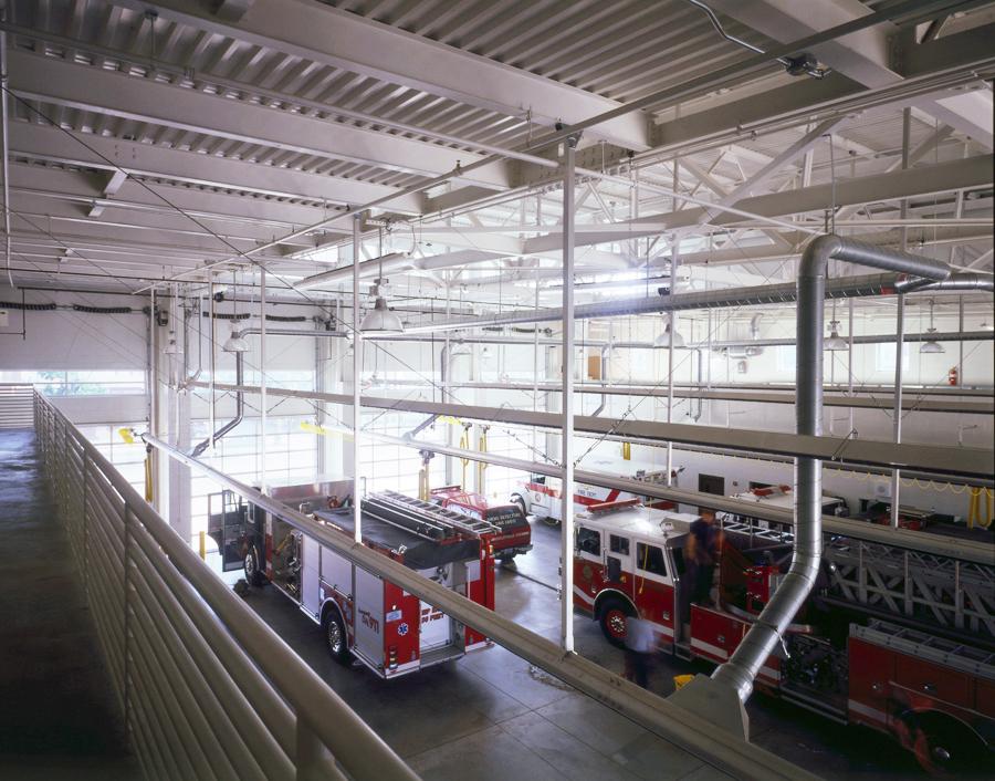 Shelbyville Fire Station Engine Bay copy.jpg