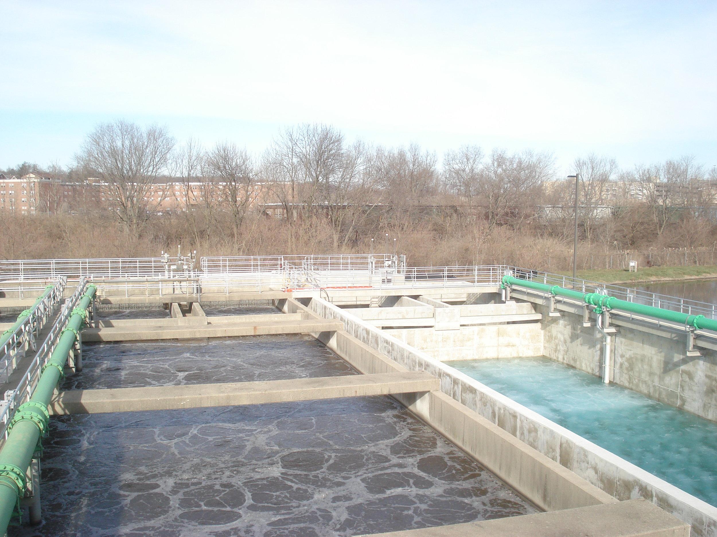 11 Tanks 4-5 clean water2.JPG
