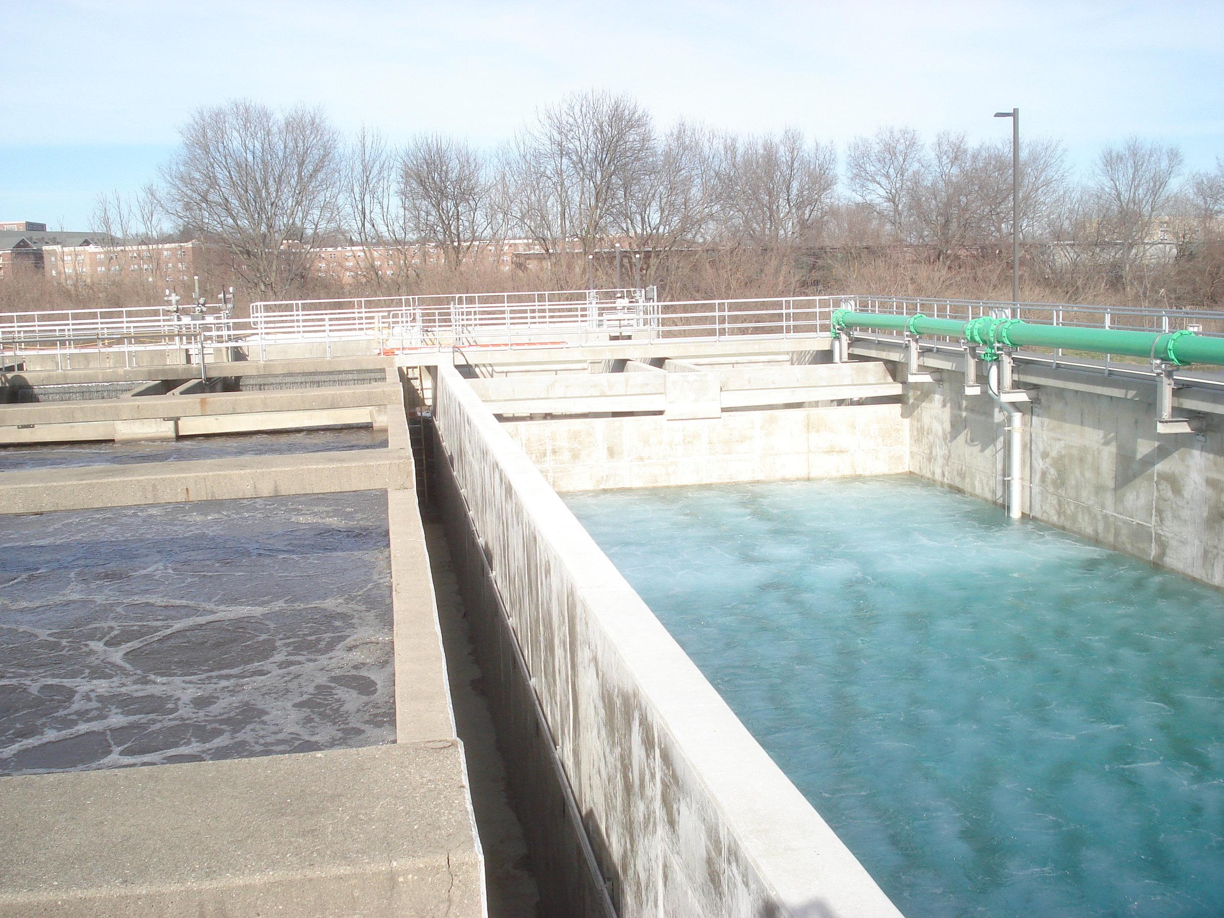 10 Tanks 4-5 clean water.JPG