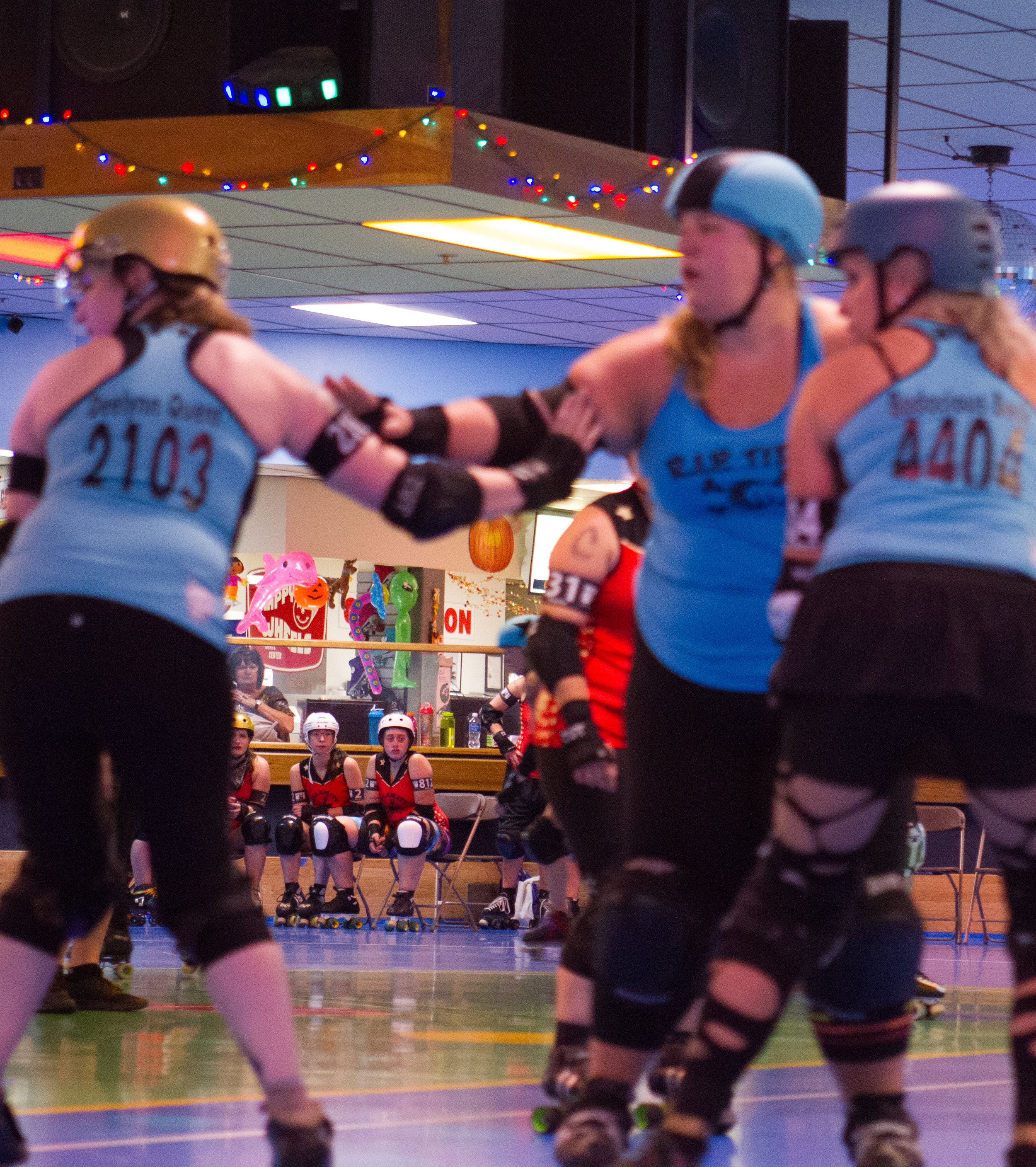 170923 firstbout0267.jpg