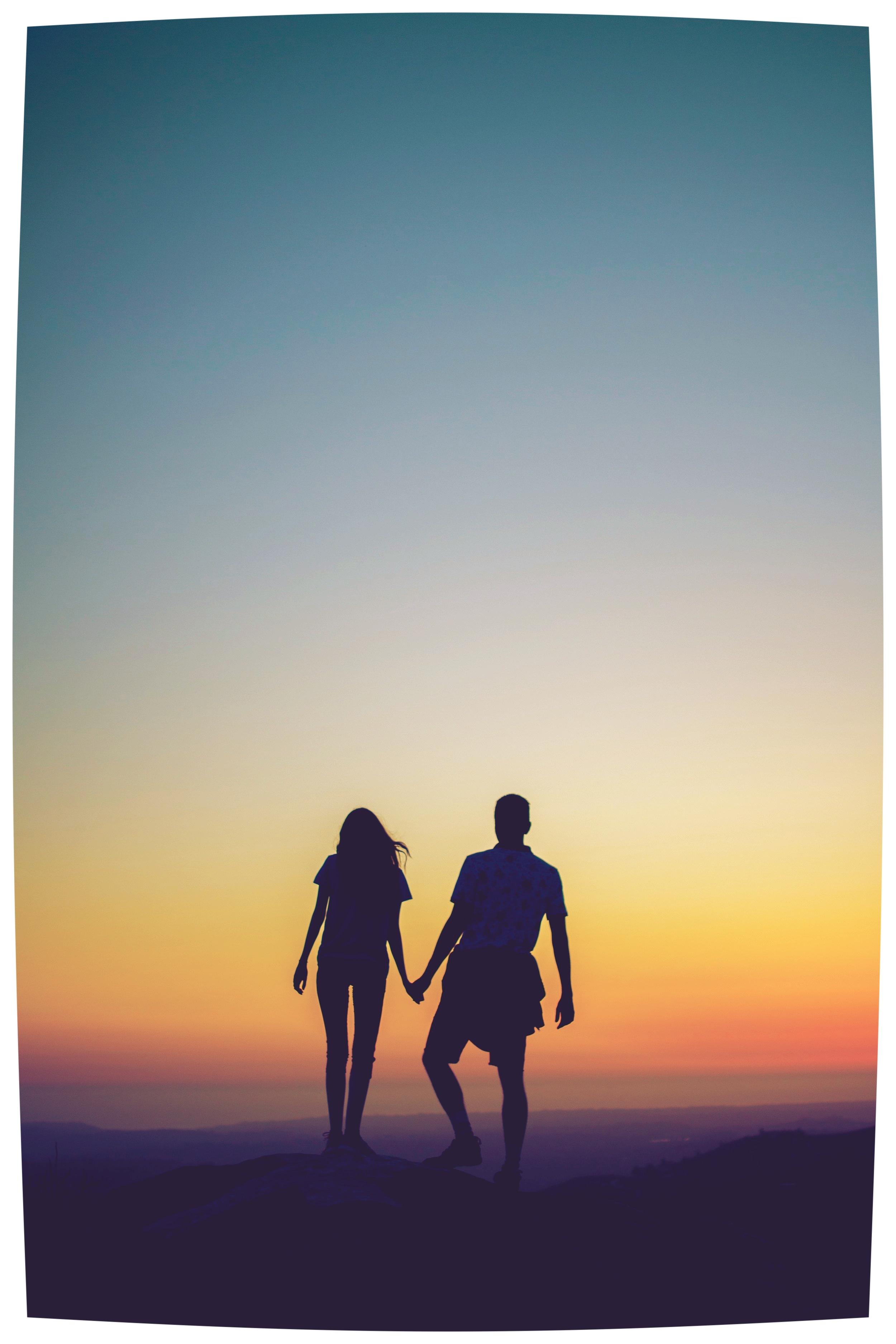 couple_Nashvile_Peloton_counseling.jpg