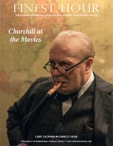 Churchill Magazine.jpg