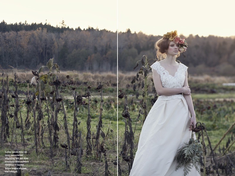Chelsea Hailes Photography