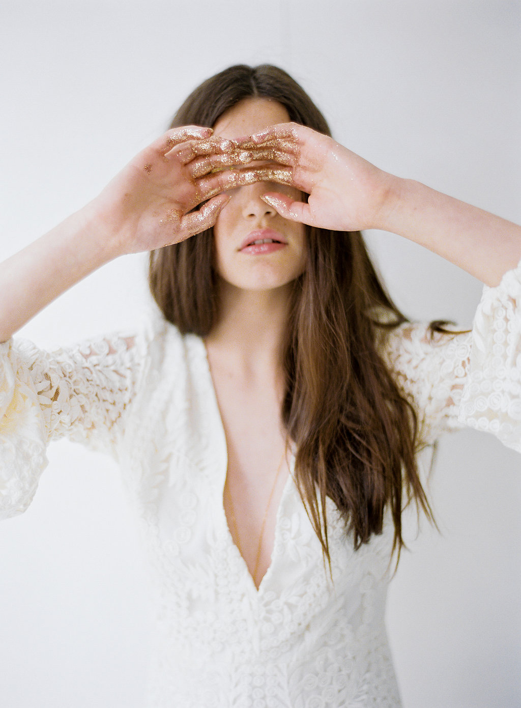 LaurenKurc-29.jpg