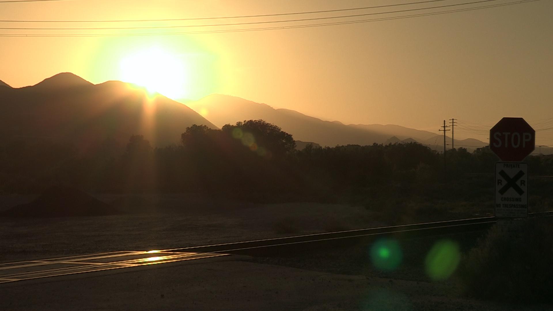 04-Cajon Sunset 1.jpg