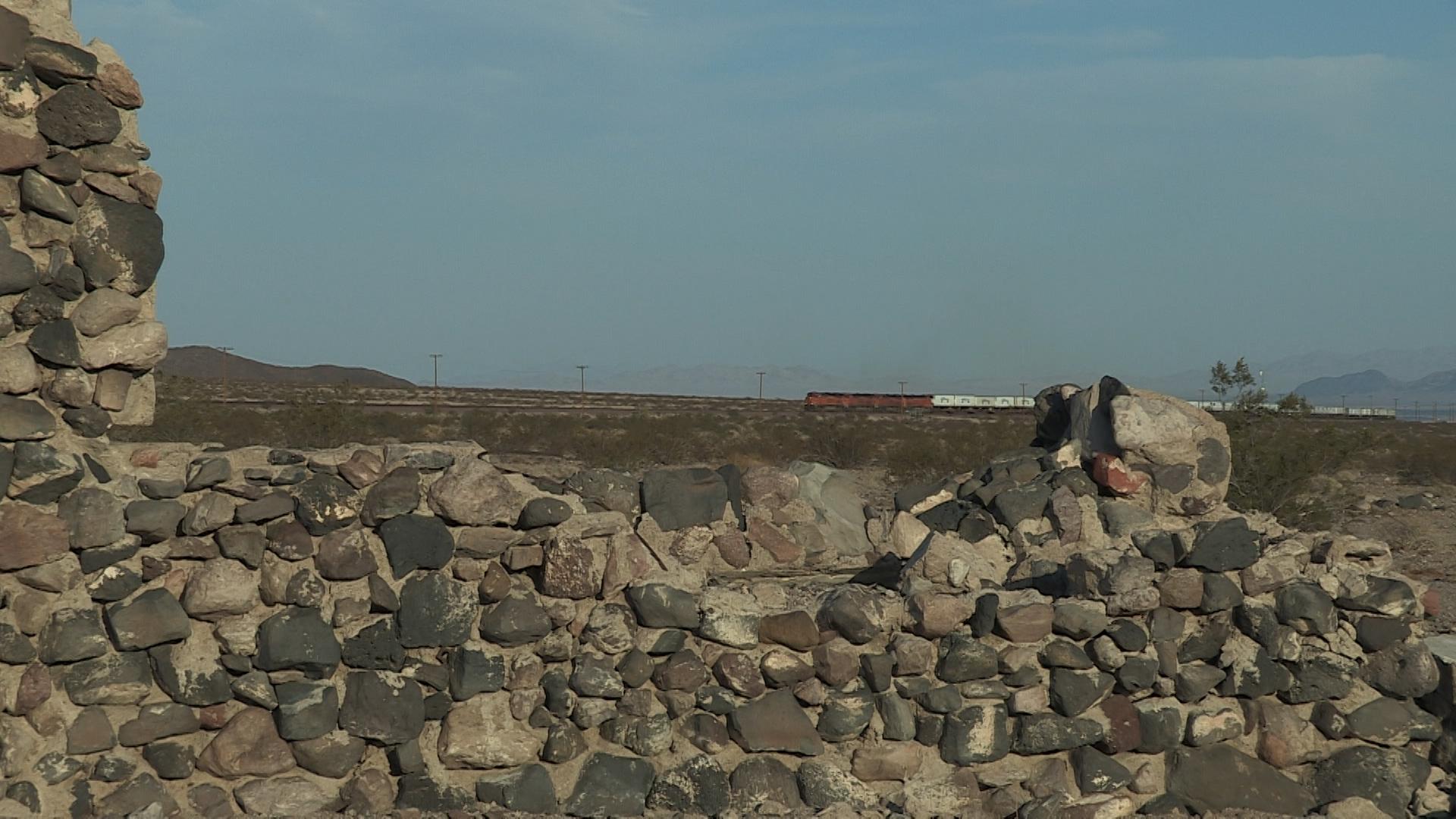 10-Siberia BNSF framed by ruins.jpg