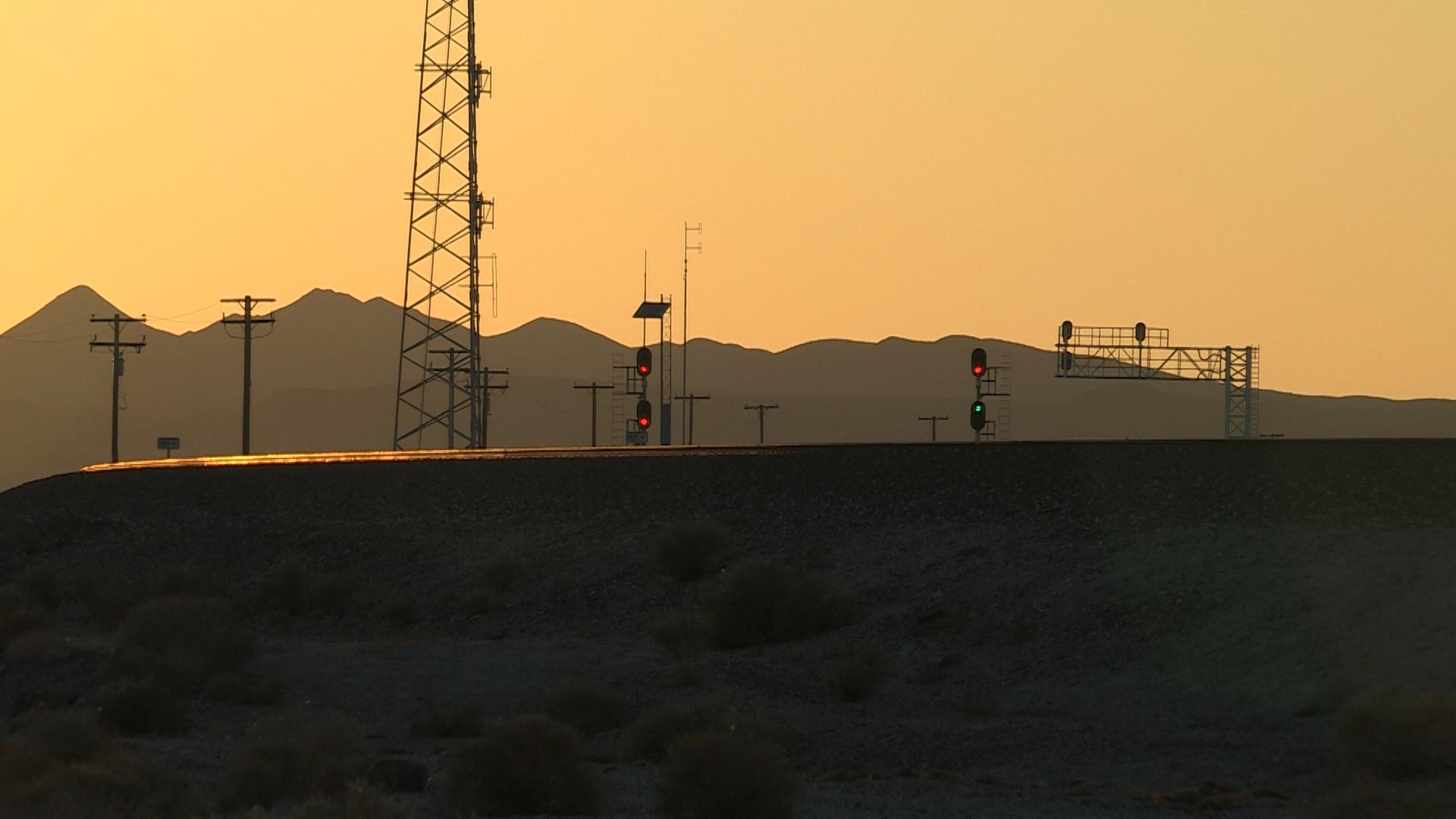 11a-East Siberia Signals at Sunset.jpg