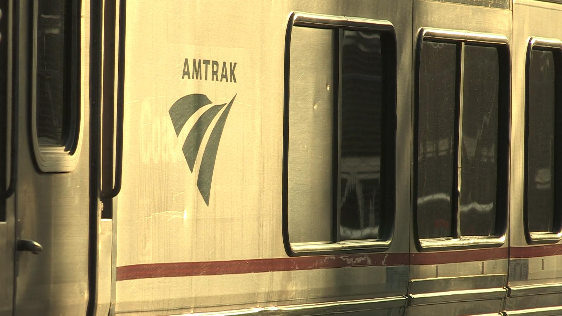 01c-Fullerton Amtrak Logo.jpg