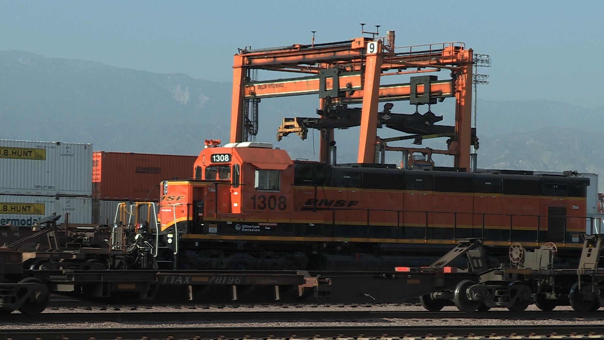02b-San Bernardino Intermodal 1.jpg